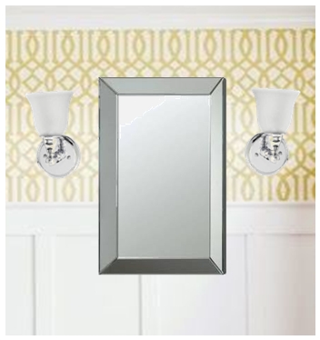 half bath plans mrs fancee bathroom floorplan design bathroom design