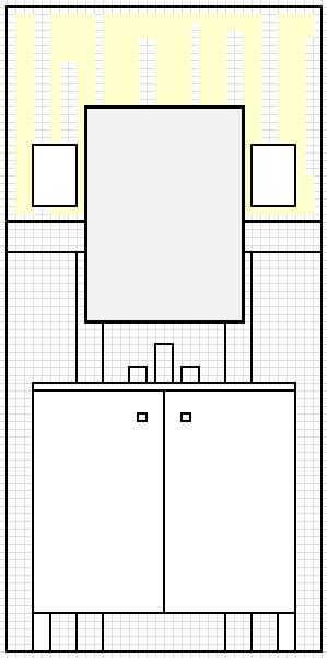 half bath plans mrs fancee half bath floor plans only trend home design and decor